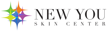 New You Skin Center